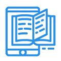ebook (1)22