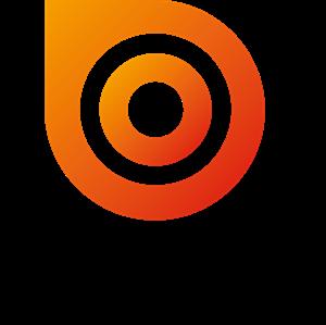 issuu-logo-AA8AE16C21-seeklogo.com